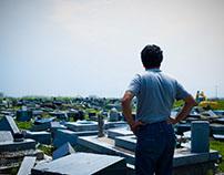 Fukushima, after 5 years