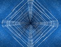 Fractal Loops - VJ Loops