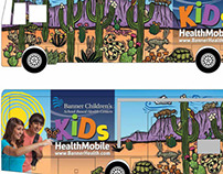 Banner Health Mobile
