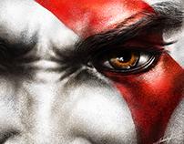 Spartan Eyes