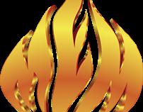 Logo 3D - MEM