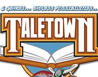 Taletown