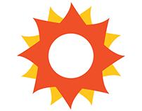 COGI Logo System
