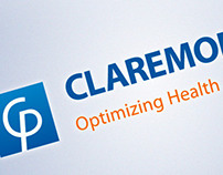 Claremont Partners