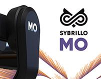 Sybrillo MO