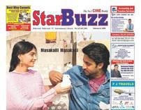 StarBuzz, a presentation