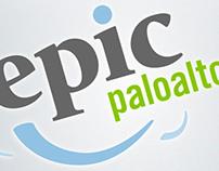Epic Palo Alto