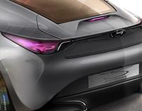 2018 Hyundai Elantra '12