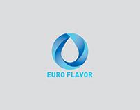 EuroFlavor Advertisement