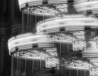 Carrousel / Merry-go-round
