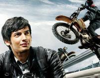 Surya 12 Premium - The Chase