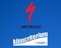 Folder Specialized klimcriterium 's-Heerenberg 2012