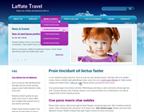 Webnode Templates 2013