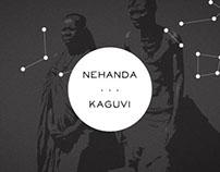 Nehanda | Kaguvi