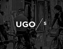 Ugo's