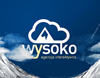 Wysoko.org