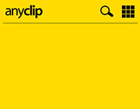 Anyclip.com - Mobile Version