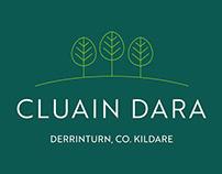 Cluain Dara