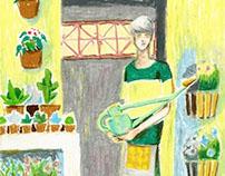 illustration 4in1