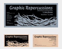 Graphic Repercussions