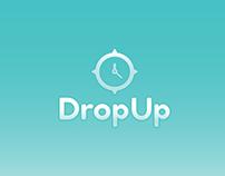 DropUp