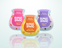 Yogurt Packaging Design (concept)
