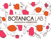 Botanica Lab
