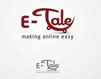 E-Tale