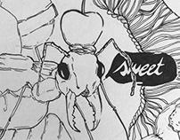 Sweet&Design Lovers