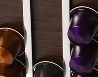 Coffee Panels