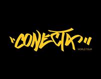 Teaser Conecta 2013!