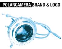 Polarcamera
