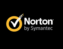 Norton Facebook Application