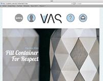 VAS Site
