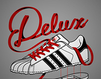 DELUX Clothing