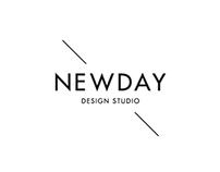 NEWDAY studio