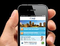 Zuji Mobile