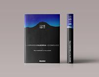 Book Layout Design