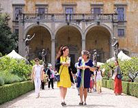 Servizio fotografico Artigianato e Palazzo 2015