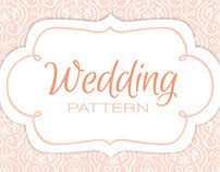 10 FREE Wedding Patterns