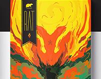 RAT Branding