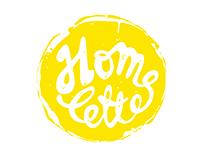 Homelette