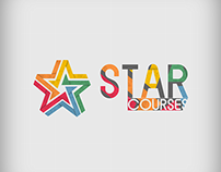 Star Courses (new identity)