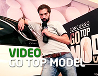 L'Agence Go Top Model - Video Coverage