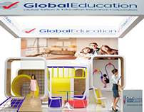 Stand Global Education