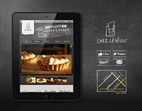 WEB - Food