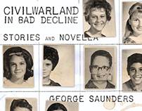 CivilWarLand in Bad Decline Book Cover