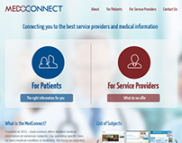 Med Connect