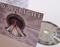 IN Darklight: Dying To Confess Album Art