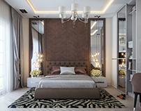 Bed room_7